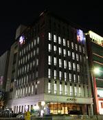 江戸堀05