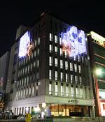 江戸堀06