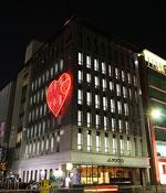 江戸堀11