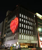 江戸堀12