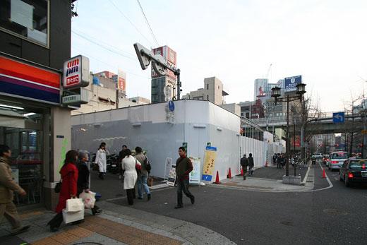 大阪タワービル2
