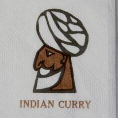 大阪インディアン1