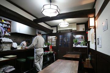 京都インデアン4