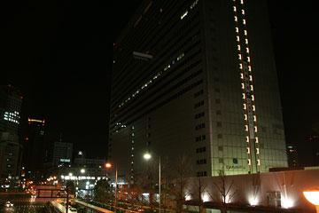アクティ大阪5