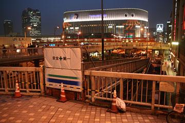 阪急百貨店04