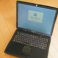 PowerBookG3_2