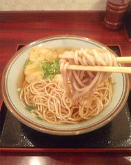 tempurasoba.jpg