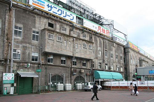 koshien4.jpg