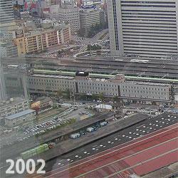 2002A.jpg