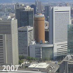 2007B.jpg