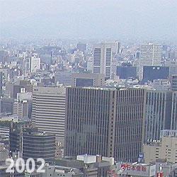 2002D.jpg