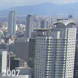 2007D.jpg