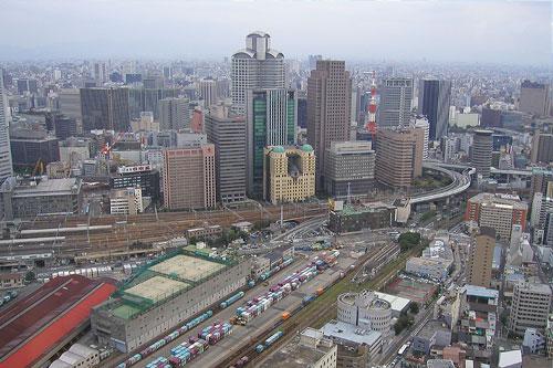 2002NishiUmeda.jpg