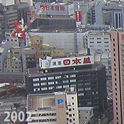 2002C.jpg