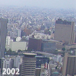 2002E.jpg
