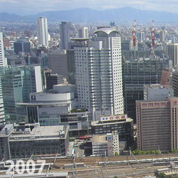 2007A.jpg