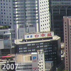 2007C.jpg