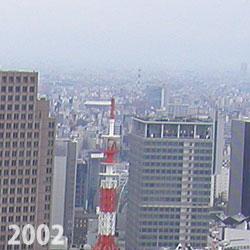 2002F.jpg