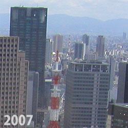 2007F.jpg