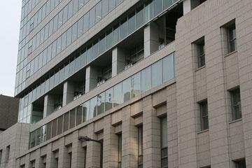 大阪証券取引所5