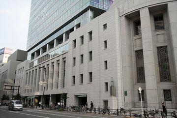 大阪証券取引所3