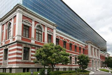 神戸地方裁判所1