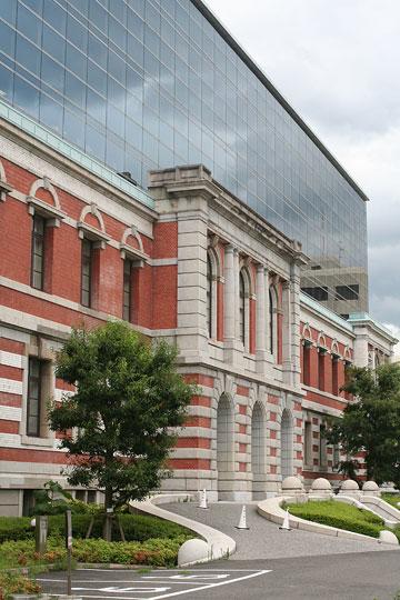 神戸地方裁判所2