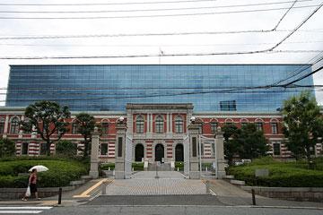 神戸地方裁判所3