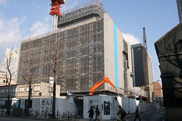 The Kitahama(北浜タワー)2