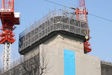 The Kitahama(北浜タワー)3