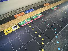 大阪駅050227-2
