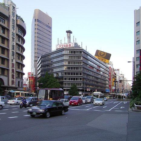 2005年→