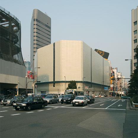 →2008年