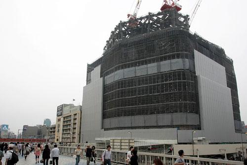 2008年6月うめだ阪急c