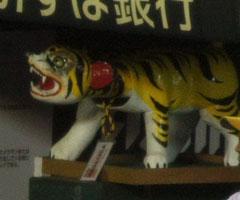 甲子園ベンチ2