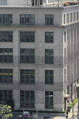 東京中央郵便局b