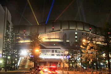 20081020京セラドーム大阪1
