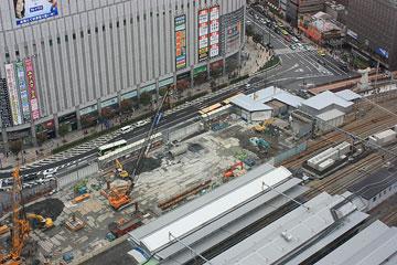 新北ビル20081109c