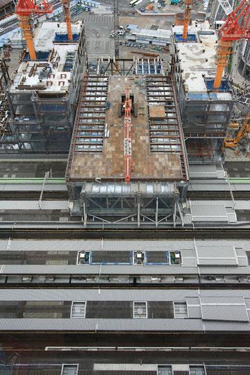 新北ビル20081109d
