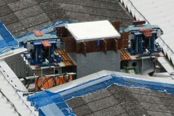 新北ビル20081109e
