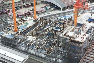 新北ビル20081109a2