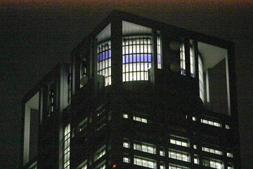 関電ビル2