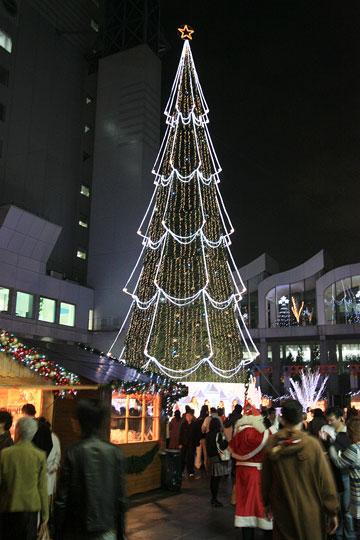 Weihnachtsmarkt_02