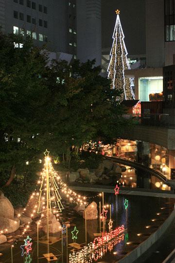 Weihnachtsmarkt_08