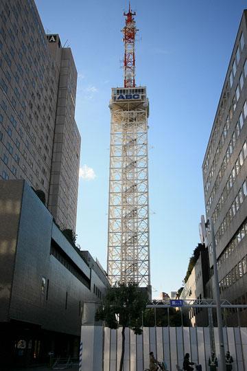 新旧タワー1