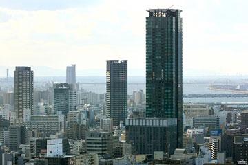 新旧タワー3