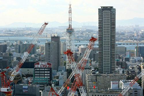 新旧タワー4-2