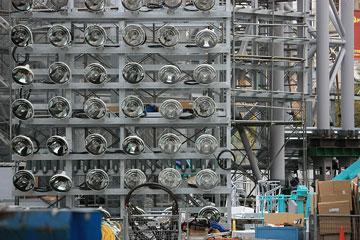 甲子園球場200901-e