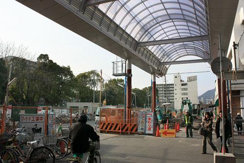 神戸鉄人プロジェクト2