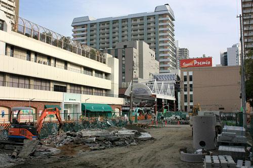神戸鉄人プロジェクト3